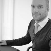 Stefan Francke