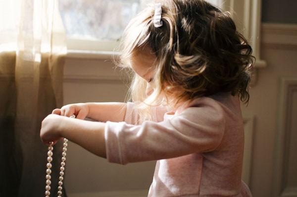 Sorgerecht und Umgangsrecht / Kindesunterhalt