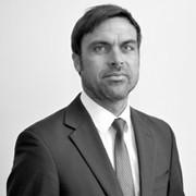 Rechtsanwalt Robel