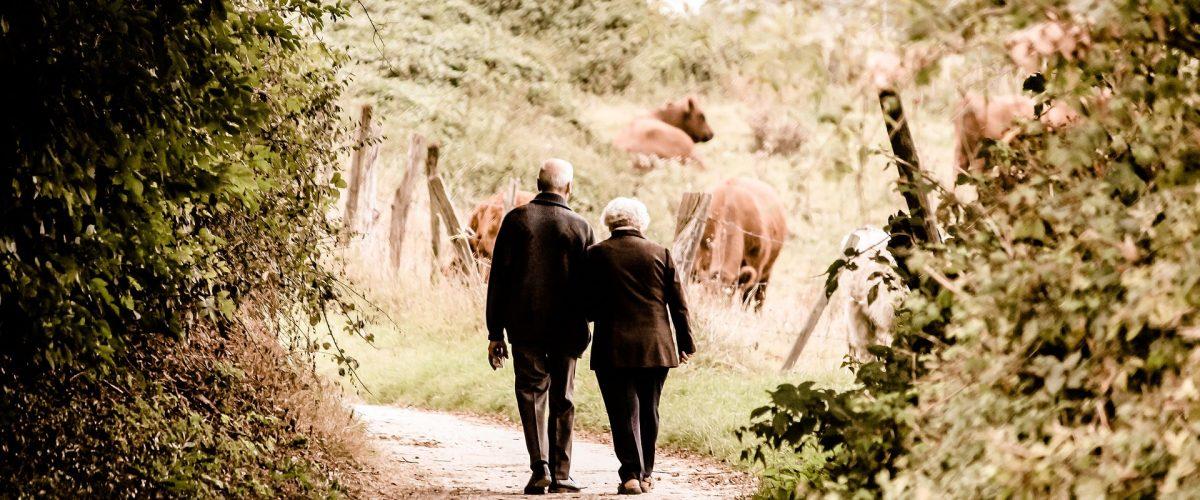 Auslegung einer einzelvertraglich vereinbarten Altersgrenze