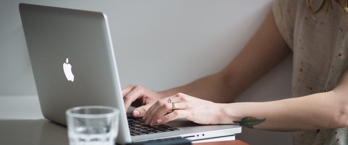 Kann der Arbeitgeber verlangen, dass Überstunden geleistet werden?