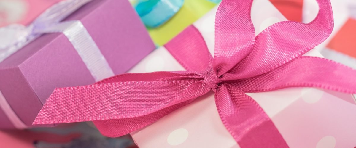 Können Geschenke nach der Scheidung zurückverlangt werden?