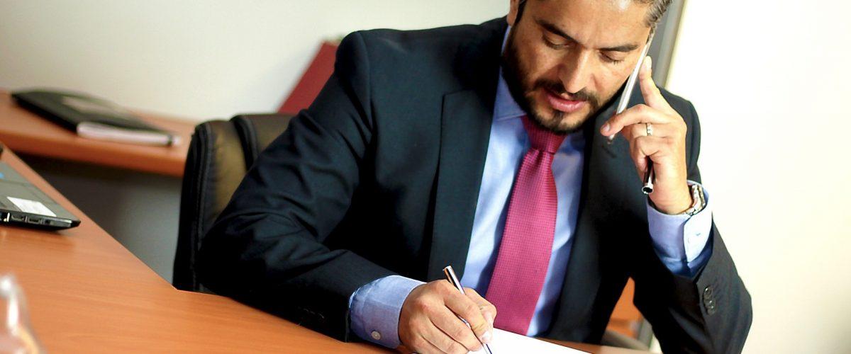 Benötigen beide Ehegatten einen Rechtsanwalt für die Scheidung?