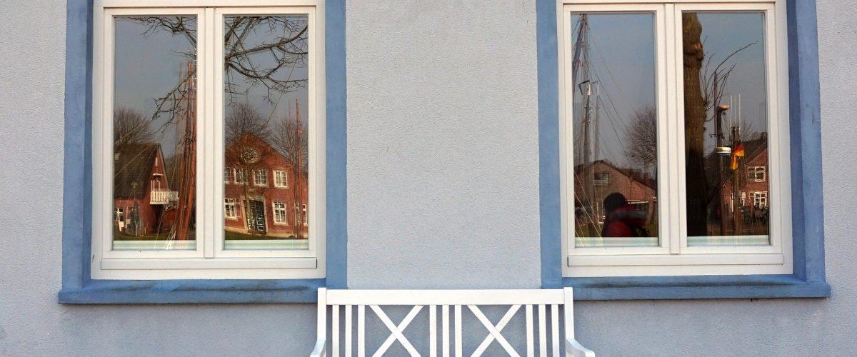 Was passiert mit gemeinsamen Immobilien der Ehegatten nach der Trennung bzw. nach der Ehescheidung?
