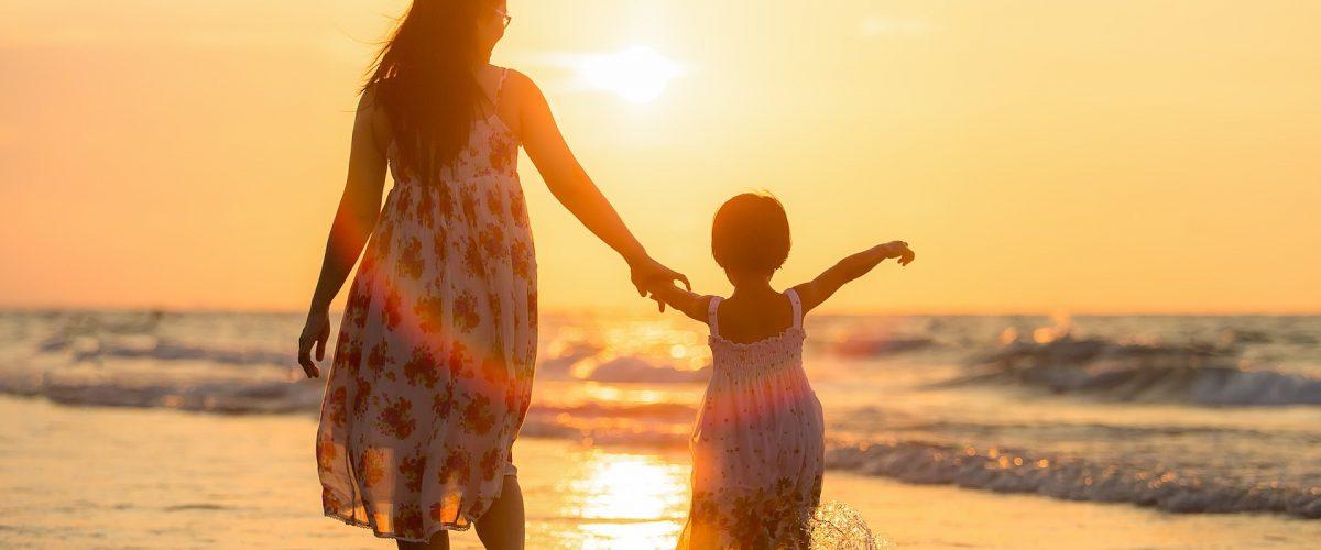 Können Kinder nach der Scheidung in der gesetzlichen Krankenversicherung eines Elternteils mitversichert werden?