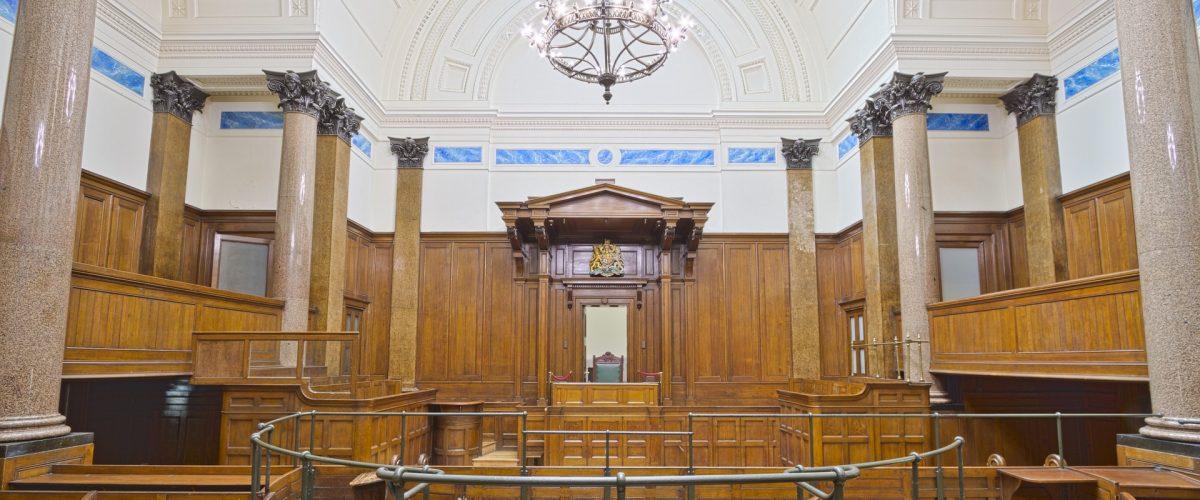 Was wird alles im Scheidungsverfahren vom Gericht geklärt?