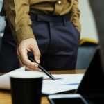 Ansprüche aus Arbeitsvertrag